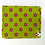 Thumbnail: Oh Happy Day - Anna Bella Cotton Fat Quarters  - 5 Pack