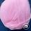 Thumbnail: James C Brett Baby Supreme 4ply Pink SY06