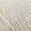 Thumbnail: Cygnet 100% Cotton Double Knit  100g - Vanilla Cream 2156