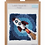 Thumbnail: Trimits Rocket Latch Hook Kit