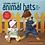 Thumbnail: Grandma Nancy's Animal Hats(and booties too!)