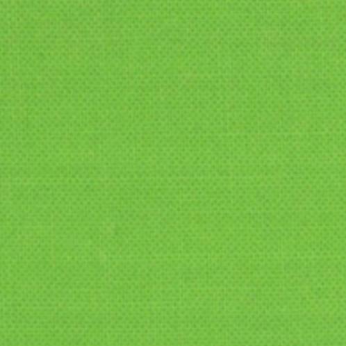 Moda Bella Solids Fabric - Sprout Green