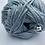 Thumbnail: King Cole Cottonsoft DK Midnight Grey 3365