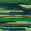 Thumbnail: James C Brett Funny Feetz 100g 4ply Sock Wool - Greens FZ05