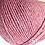 Thumbnail: Sirdar Hayfield Bonus Aran 400g - Tudor Rose 905