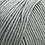 Thumbnail: Cygnet Silcaress  Pearl Grey 2672 - DK 100g