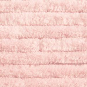 James C Brett Huggable soft super chunky Rose pink