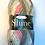 Thumbnail: King Cole Shine Double Knit  - Moonlight 3268
