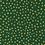 Thumbnail: Christmas Fat Quarter Pack - John Louden Cotton Green/Gold 5 Pack