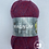 Thumbnail: King Cole Magnum Chunky with 25% Wool - Heather 3117