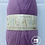 Thumbnail: King Cole Big Value 4PLY 100g - Wisteria 3020