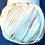 Thumbnail: King Cole Cottonsoft Candy DK Pistachio 2853
