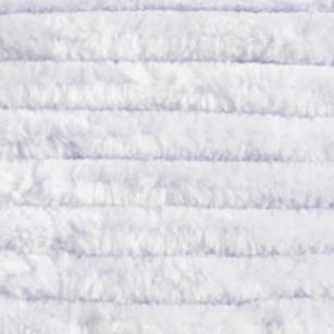James C Brett Huggable Soft Super Chunky - Baby Blue UG05