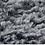 Thumbnail: Chinchilla 100g Furry - James C Brett - Mixed Grey CH05