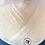 Thumbnail: King Cole Big Value Double Knit DK 50g - Cream 4021