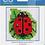 Diamond Dotz Starter Kit - Lady Luck Ladybird package