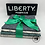 Thumbnail: Liberty Fat Quarter Bundle - Winterbourne House 8