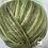 Thumbnail: King Cole Island Beaches DK (100g) - Palm Green 4530