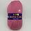 Thumbnail: Sirdar Hayfield Bonus  DK Extra Value - Deep Rose 0619