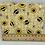 Thumbnail: So Buzzy Bees Fat Quarter Bundle