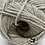 Thumbnail: Sirdar Hayfield Bonus Aran with Wool 400g - Light Stone 726