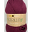 Thumbnail: Sirdar Hayfield Bonus Aran with Wool 400g -  Burgundy 764