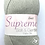 Thumbnail: James C Brett Supreme Soft & Gentle Baby DK - Grey SNG23