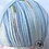 Thumbnail: James C Brett Pretty Print DK Light Blue P07