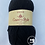 Thumbnail: Sirdar Country Style 4ply 50g - Black 417