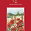 Thumbnail: Counted Cross Stitch Kit - Anchor Poppy Field