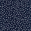 Thumbnail: Christmas Fat Quarter Pack - John Louden Cotton Mixed Colours Stars 5 Pack