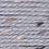Thumbnail: James C Brett Rustic Aran with Wool - 400g Ball - DAT21