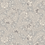 Thumbnail: Liberty Winterbourne House - Louisa May Fabric - Grey (04775736/B)