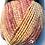 Thumbnail: King Cole Shine Double Knit  -  Pink Fizz - 1798