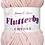 Thumbnail: James C Brett - Flutterby Chunky 100g - B34 PINK