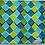 Thumbnail: Fabric Pallette Desert Dinosaur Bundle - Cotton Fat Quarters - 5 Pack