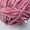 Thumbnail: James C Brett Flutterby Chunky Pink B19
