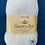 Thumbnail: Sirdar Country Style 4ply 50g - White 412