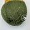 Thumbnail: James C Brett Rustic Aran with Wool 400g - DAT14 Green