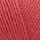 Thumbnail: Cygnet 100% Cotton Double Knit  100g - Pepper 6206