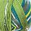 Thumbnail: James C Brett Fairground DK Greens/Yellows G6