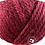 Thumbnail: James C Brett Amazon Super Chunky J18 Claret Red