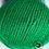 Thumbnail: Sirdar Hayfield Bonus Double Knit DK - Emerald Green 916 - Extra Value 100g