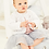 Thumbnail: Stylecraft Special for Babies - Sweater and Cardigan  DK - 9678
