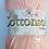 King Cole Cottonsoft DK Blush Pink 3363