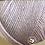 Thumbnail: King Cole Cherished DK Lavender 1414