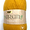 Thumbnail: Sirdar Hayfield Bonus Aran with Wool 400g - Mustard 768
