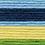 Thumbnail: James C Brett Party Time Chunky - Greens/Blues/Yellows - PT2