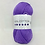 Thumbnail: Cygnet 100% Cotton Double Knit  100g - Smokey Purple 4233