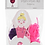 Thumbnail: Trimits Pom Pom Kit -Ballerina/Sugar Plum Fairy